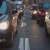¿Tienes asistencia en carretera contratado en tu póliza?