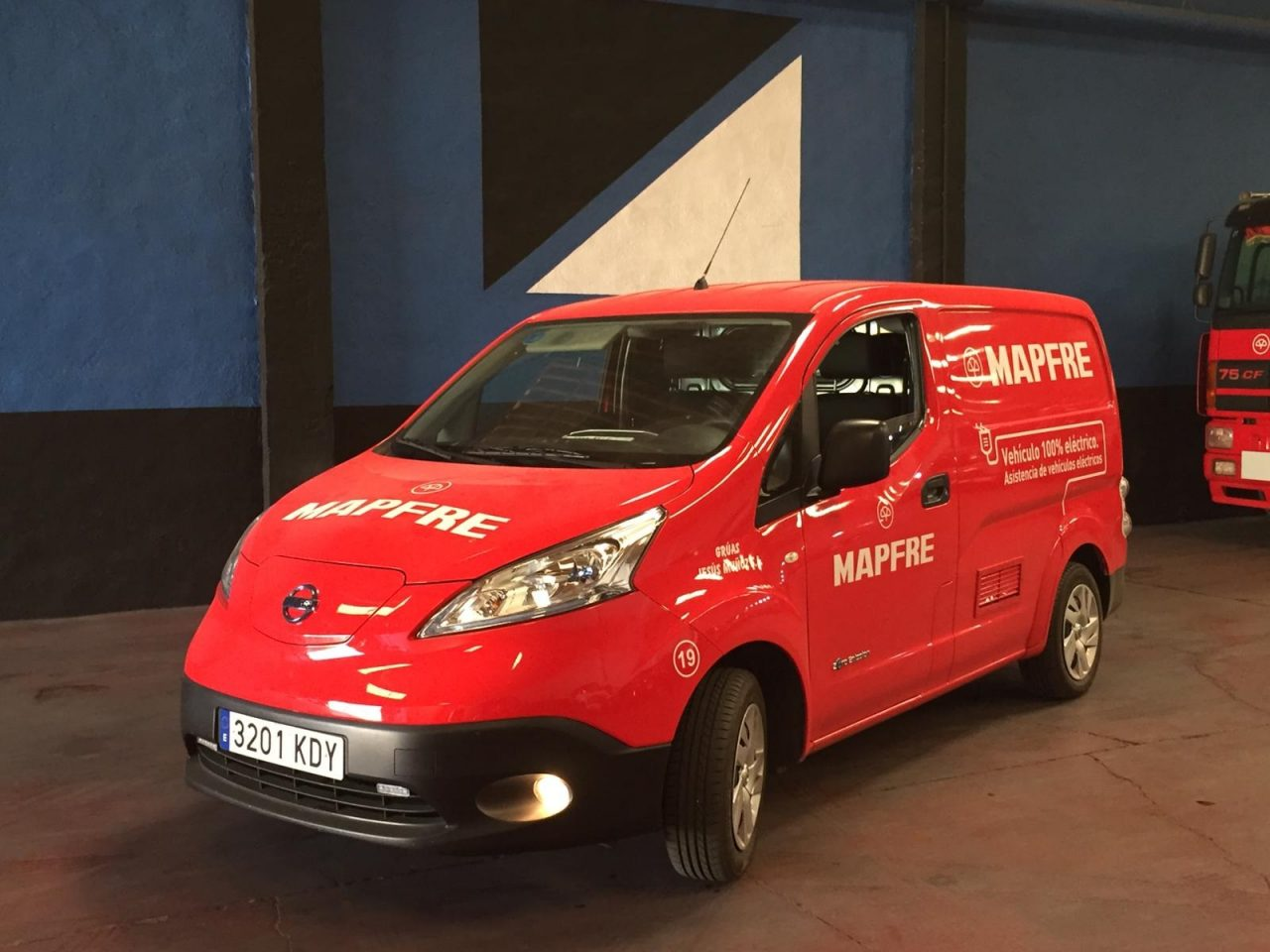 Vehículo-eléctrico-Nissan-e-NV200-1280x960.jpg