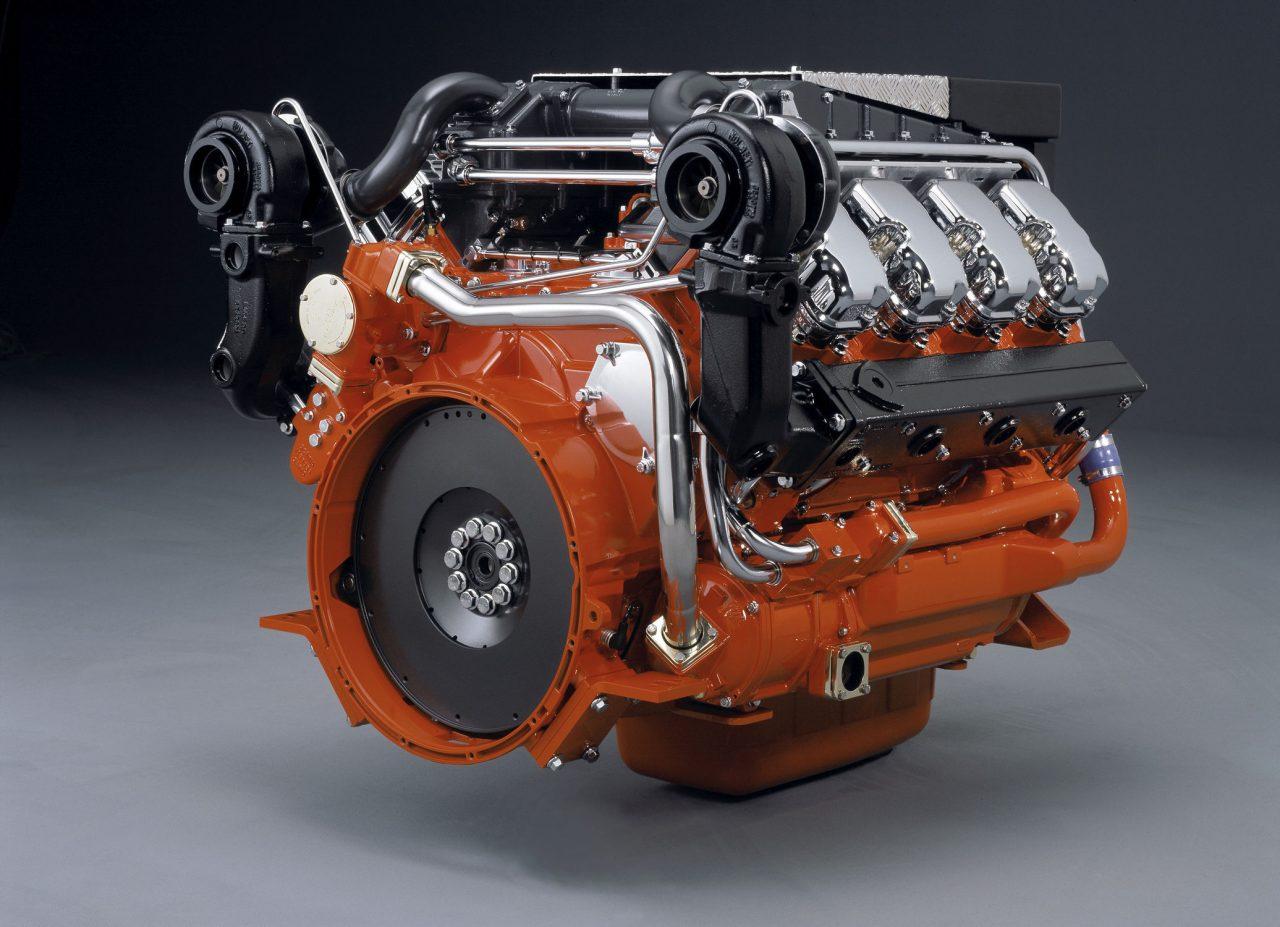 diesel-1280x927.jpg