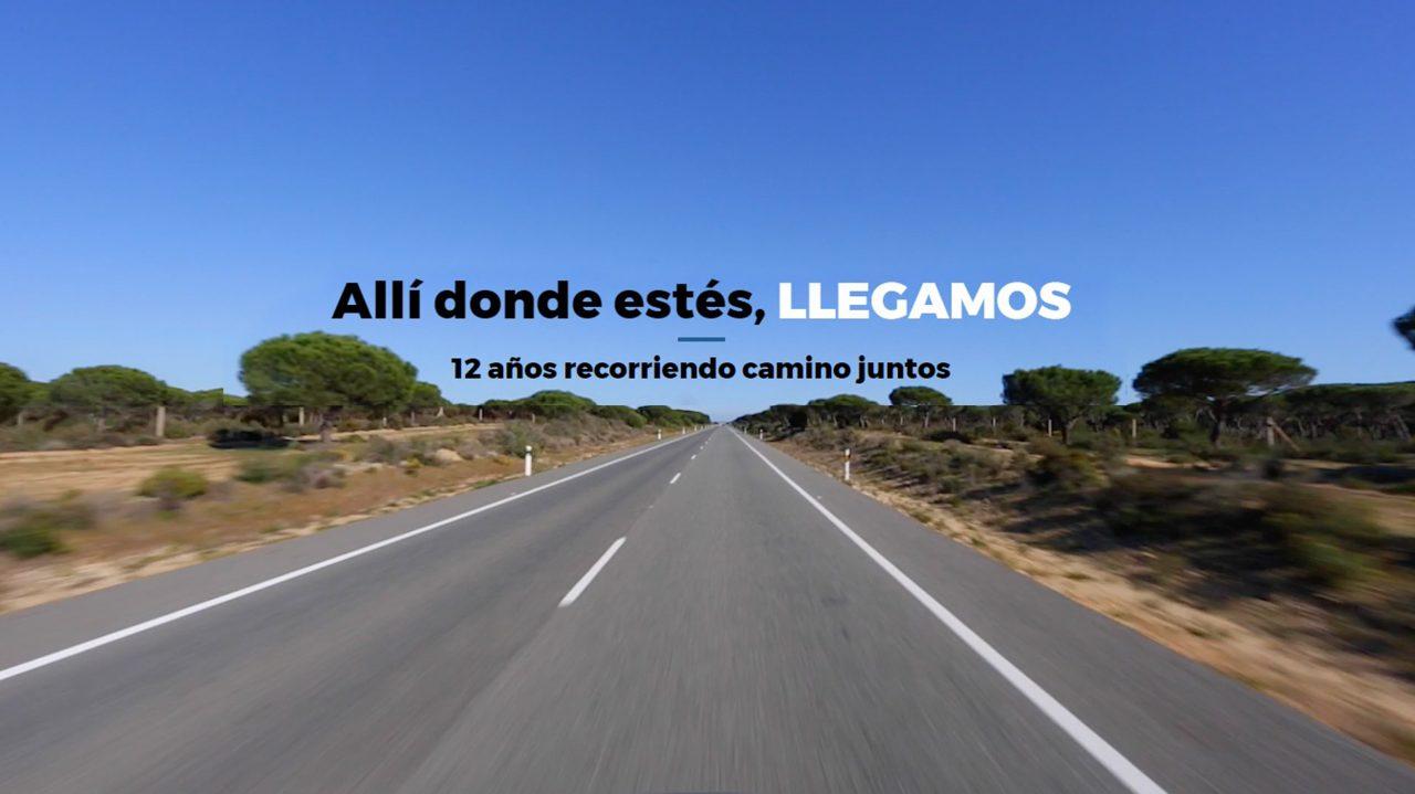 Carretera-Claim-Lina-1280x719.jpg