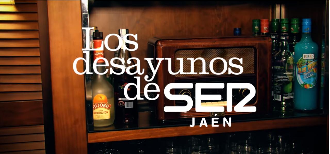 Los-Desayunos-de-SER-Jaén-1280x598.png