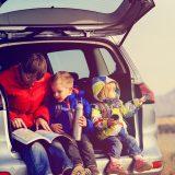 Consejos para viajar este verano